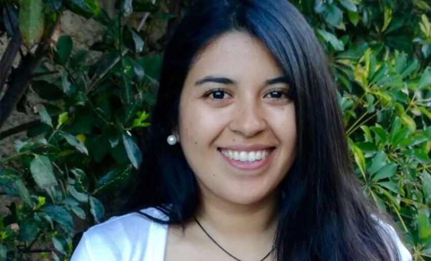 Romina Araya No Basta Solo Con Contratar Mujeres Para
